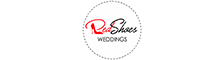 Red Shoes Weddings