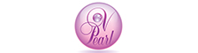 V-Pearl