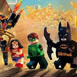 Műszaki cikk & mobil