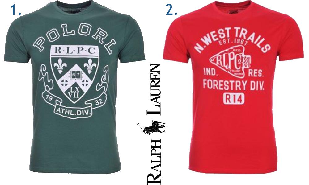 dfebd1b7bf Ralph Lauren férfi póló - választható színben és méretben ***csak 7.490 Ft  - ért***
