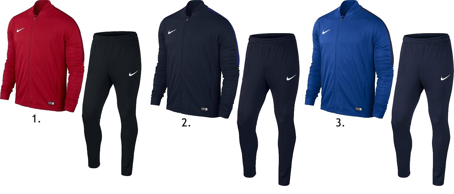 b025e9cfd4fd Nike férfi melegítő - választható színben és méretben   Lealkudtuk