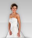 Esküvői ruházat