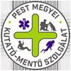 Támogasd a Pest Megyei Kutató-Mentő Szolgálatot!