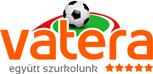 Vatera.hu piact�r, aukci� - egyszer�, gyors online v�s�rl�s �s elad�s - olcs� laptop, mobiltelefon, j�t�k
